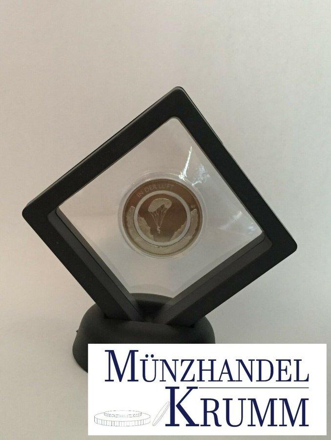 Schweberahmen 7x7 cm